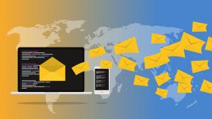 gmx spam mails blocken