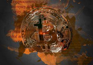 Pioniers noch nicht formell bei Bitcoin Era bestätigt